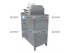 供应旭众不锈钢米粉机 一机多用米粉机 米粉成型机