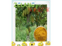 榴莲浓缩粉,SC认证,水果浓缩粉