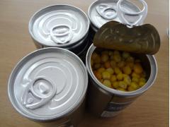 冬季热饮  鲜榨玉米汁  酒店餐饮专用饮料饮品