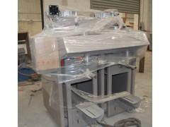 干粉砂浆包装机,气压式干粉砂浆包装机批发厂家