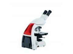 徕卡显微镜Leica DM750M价格 北京总代报价
