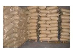 优质食品级糖精钠生产厂家