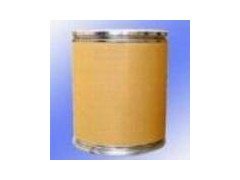 优质食品级果葡糖浆生产厂家