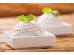 俄罗斯冰淇淋进口报关公司