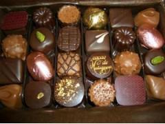 比利时进口巧克力报关代理公司