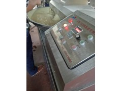 千页豆腐块片丝生产设备价格,教千页豆腐块片丝技术,卖千页豆腐
