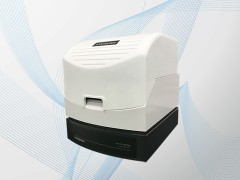 隔膜透气度仪 格雷透气仪