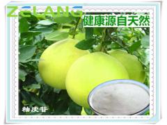 柚皮苷98%Naringin,厂家现货供应,量大优惠