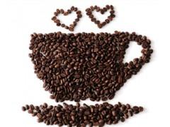 哥伦比亚咖啡豆进口清关公司