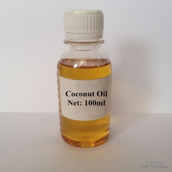 refined_coconut_oil