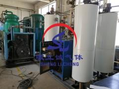 氮气机维修保养厂家