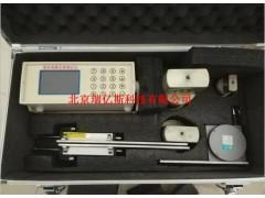 RYS-DH-2型电杆荷载位移测试仪