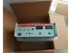 RYS-DBC-031晶闸管测试仪/晶闸管伏安特性测试仪