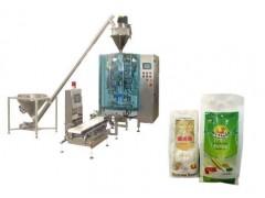 1-5公斤面粉全自动包装机