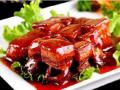 红烧肉制作技术要点解析