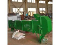 砂石上料斗式提升机 稻谷垂直提料机 可定做尺寸斗提机