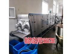 QQ豆干切片机厂家价格,制作QQ豆干的机器设备
