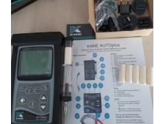 英国进口AUTO便携式尾气分析仪有汽车版柴油车版