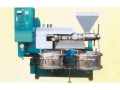 螺旋榨油机 螺旋压榨机 螺旋榨油机厂家