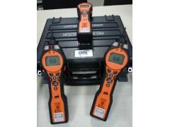英国离子虎牌气体检测仪专业检测VOC气体含量