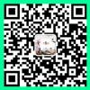 石锅鱼口味-加盟石锅鱼技术-正宗地道