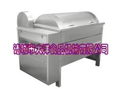 大洋牌大型食品蒸煮机--价格低,品质有保证
