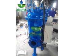 全程水处理器生产厂家产品防腐阻锈
