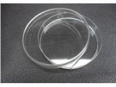 海康莱悦无菌重复使用表面微生物无菌接触碟55mm