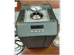 温度验证校准装置,油槽,油浴