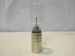 THP-T01无线温度记录器,冻干机温度验证