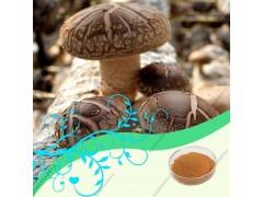 代加工香菇提取物,香菇多糖Lentinan,10~50%