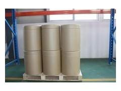 优质食品级海萝聚糖生产厂家
