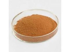 水皂角提取物 10:1 天然水皂角提取