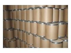 优质食品级栎精    槲皮素生产厂家