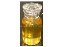 优质食品级茶多酚  茶单宁生产厂家
