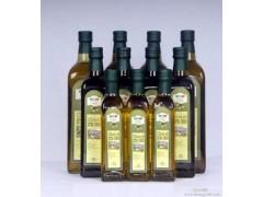 橄榄油进口代理报关/西班牙橄榄油报关代理公司