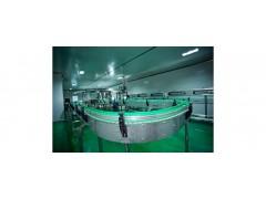 厂家直销,瓶装灌装生产线