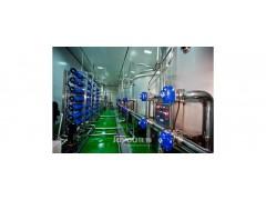 厂家直销,水处理设备