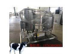 酸奶生产线设备价格 酸奶设备生产厂家
