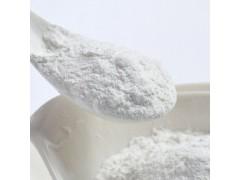 厂家直销软糖、胶姆糖专用酸变性淀粉-山东福洋生物科技有限公司