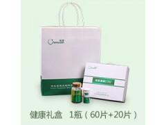 健康礼盒低聚肽,寡肽