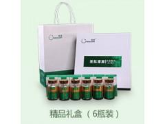 精品礼盒低聚肽,寡肽