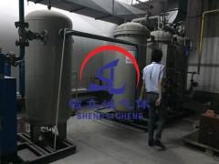 制氮机维修厂家,氮气机保养公司,氮气设备维护