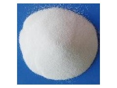 优质食品级柠檬酸亚锡二钠生产厂家