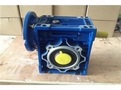 饮料机械减速机,RV050减速机,减速机厂家