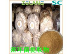 代加工蜜环菌提取物,蜜环菌多糖,10~30%