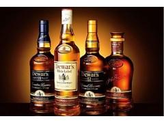 英国进口威士忌报关公司