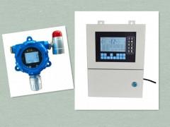 99路WL-1000/2000氧气浓度报警器