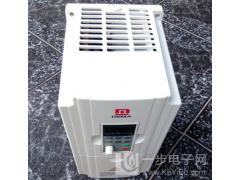热销迷你型专用变频器质量耐用 380V食品机械用变频器