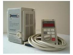 现货供应迷你型专用变频器 DM5变频器型号齐全服务周到
